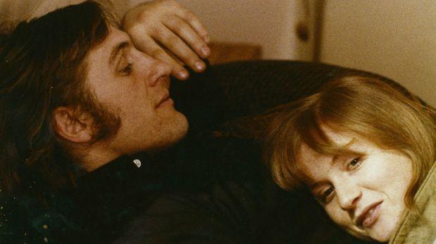 Gérard Depardieu: 65 años dedicados al cine [FOTOS]