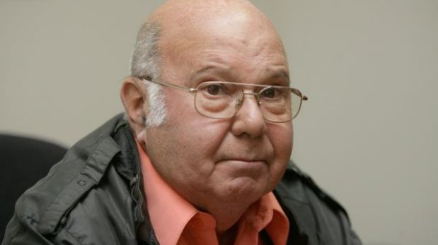 Luis de Souza Ferreira fue reelegido presidente de la ADFP