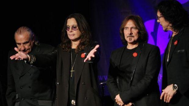 ¿El rock ha muerto en Lima?: aquí un análisis que refuerza esa sentencia