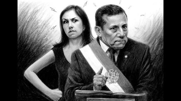 Estas son las caricaturas políticas que marcaron el 2013 [FOTOS]