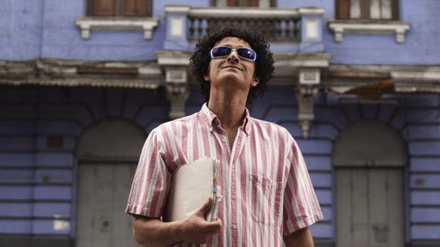 Los números que dejaron los principales estrenos peruanos del 2013 [FOTOS]