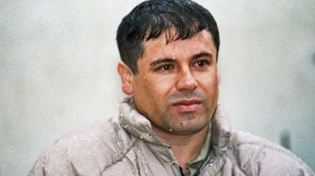 Aseguran que 'El Chapo' Guzmán provocó el auge de la cocaína en el Perú