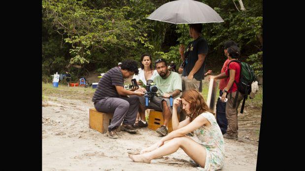 Las películas peruanas que esperan estreno para el 2014 [FOTOS]