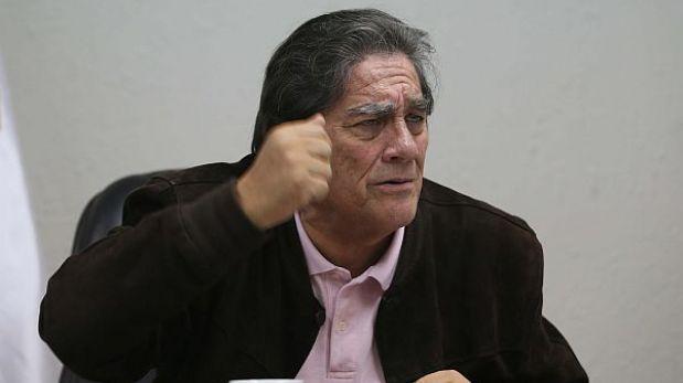 Perú Posible: Nadine Heredia podría usar recursos públicos para fines partidarios