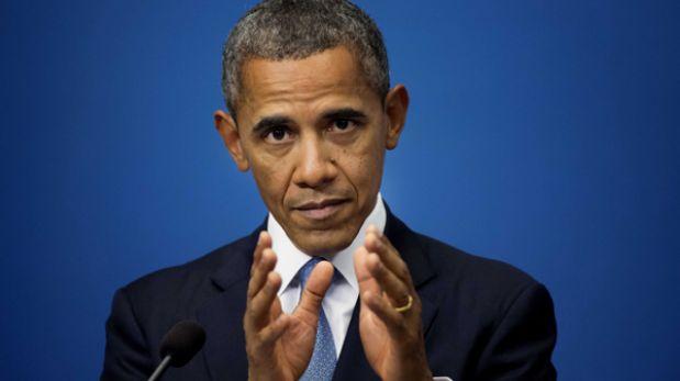 Estas son las series favoritas de Barack Obama