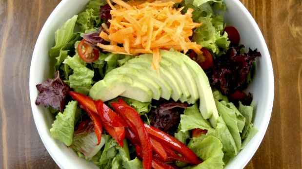 Dieta para aumentar masa muscular mujeres sin engordar picture 3