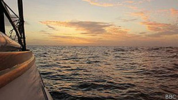 Palmerston: conoce cómo se vive en una de las islas más remotas del mundo