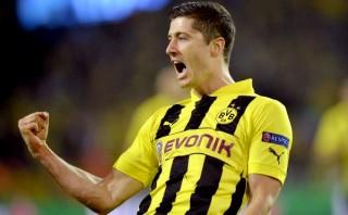 ¿Por qué Lewandowski fichó por Bayern Múnich y no por el Real Madrid?