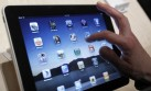 Apple vendió US$10.000 millones en aplicaciones en 2013