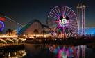 Disney: conoce cuál es el parque temático más divertido