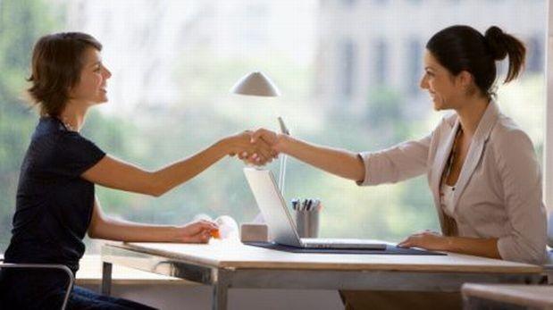Cinco tips para buscar un nuevo empleo