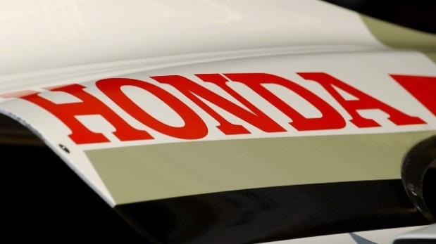 AUDIO: Así sonará el motor de Honda y McLaren en la F1 2015