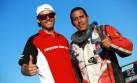 Ocho tripulaciones peruanas se mantienen en carrera en el Dakar