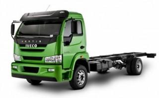 ¿Buscas piezas para tu camión Iveco?