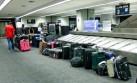 ¿Muchas maletas?: Sácale la vuelta al exceso de equipaje