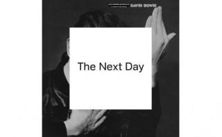 David Bowie fue nominado a los Brit Awards