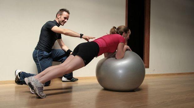 5 tips que debes saber si eres nueva en el gimnasio