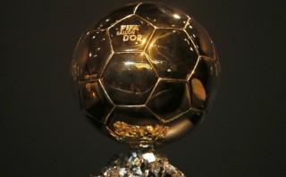Balón de Oro: los otros premios que se entregarán en la gala