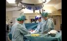 España lidera ránking mundial de trasplantes de órganos