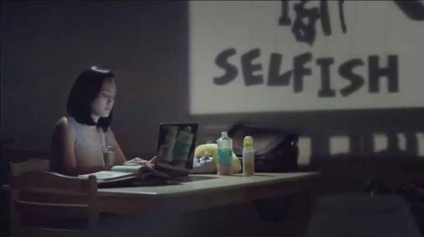 [Video] Rompe las etiquetas de la vida laboral