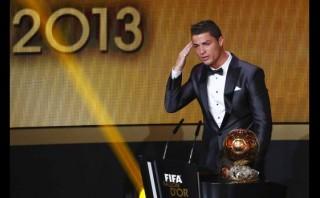 Cristiano Ronaldo: los diez secretos mejor guardados de CR7