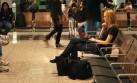 Reduce costos: Viaja de manera económica con estos 5 sitios web