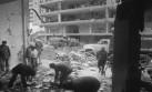 Hoy inicia juicio a terroristas por atentado de calle Tarata