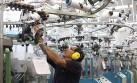Sueldo en empresas de actividad metálica supera los S/.8.000