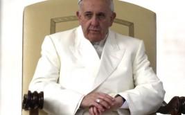 Benedicto XVII
