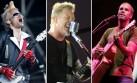 Apúntalos: los conciertos internacionales confirmados del 2014