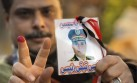 Egipto: votación por nueva constitución finaliza pacíficamente