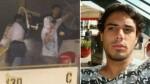 Caso Walter Oyarce: tres testigos aseguran que 'se cayó solo' - Noticias de alejos dominguez