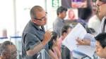 Entrega de permisos en el Callao puede afectar reforma del taxi - Noticias de luis quispe candia