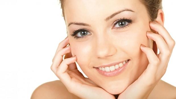 5 sorprendentes hábitos que dañan tu piel sin saberlo