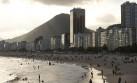 ONU: América Latina y el Caribe avanzarán un 3,6% el 2014