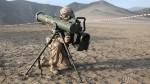 Las ex zonas de entrenamiento militar que hay en medio de Lima - Noticias de difusióhn