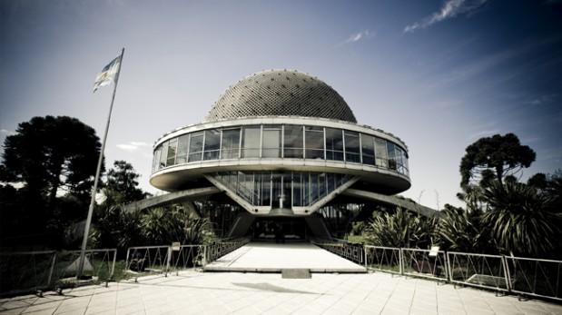 Conoce Palermo, el barrio más ecléctico de Buenos Aires