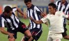 Sin clásicos: 'U' y Alianza no chocarán en Copa de Verano