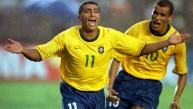Los futbolistas que se perdieron un Mundial por lesión
