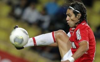 Los 'monstruos del gol' que no estarán en el Mundial