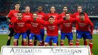 Atlético y su mensaje a Radamel Falcao: