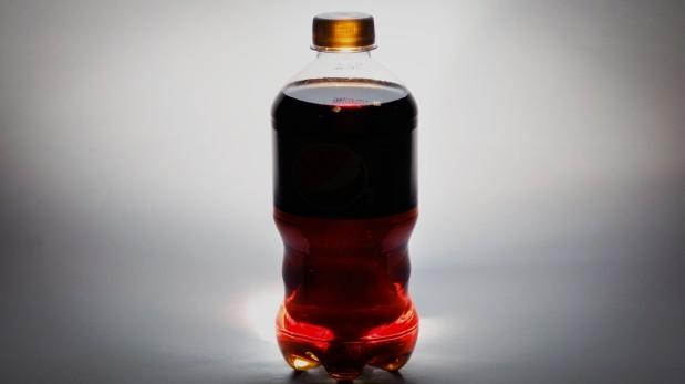 La FDA revisará si el colorante caramelo es seguro   Investigaciones ...