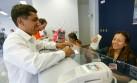 Asbanc: En el Perú estamos preparados para un nuevo tapering