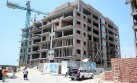 Burocracia genera más de 5% de sobrecostos en viviendas
