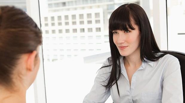 4 mentiras que no debes decir en una entrevista de trabajo