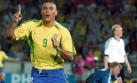 Los lesionados que se recuperaron a tiempo y fueron al Mundial