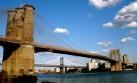 Conoce los puentes más espectaculares del mundo