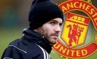 El español Juan Mata es nuevo jugador del Manchester United