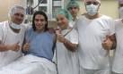 Falcao fue operado y aseguran que podría ir al Mundial