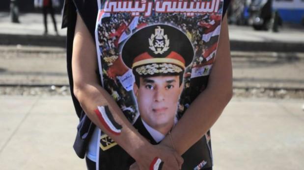 Egipto adelanta las elecciones presidenciales tras violencia